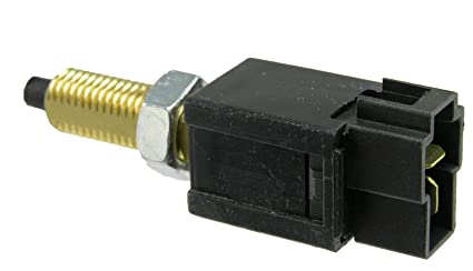 WVE by NTK 1S11002 Brake Light Switch