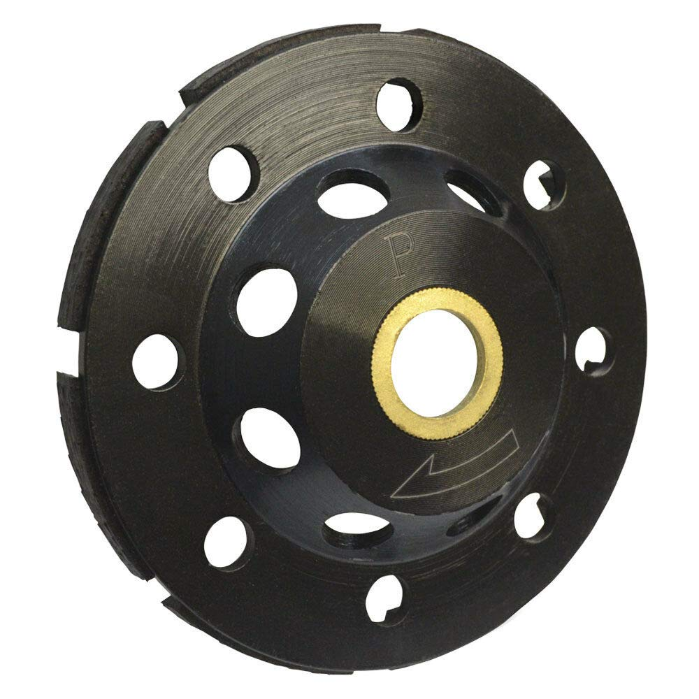 965cbm//200mm Systemair ventilador de tubo K sileo 200l ventilador de tubo de metal