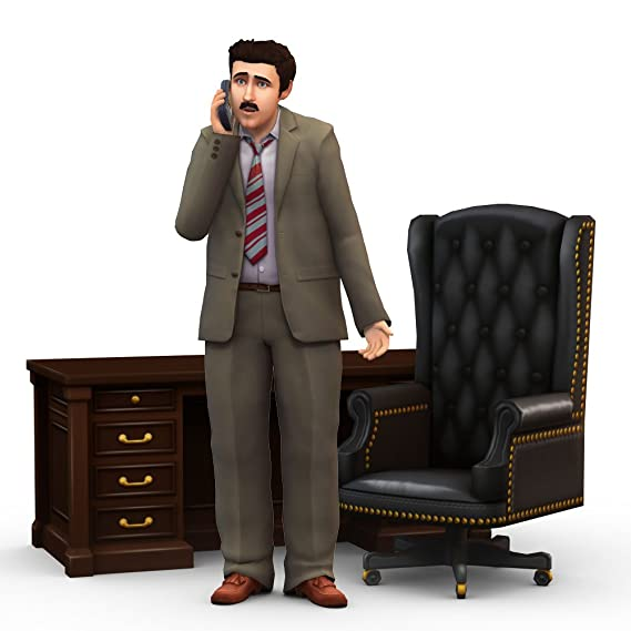 Los Sims 4 - Edición Limitada (PC DVD): Windows XP: Amazon.es: Videojuegos