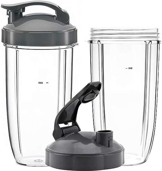 Tapa Flip Top To Go con vaso alto de 24 onzas, repuesto de ...