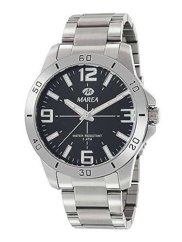 Reloj MAREA Hombre B54126/1