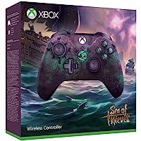 Xbox One Kablosuz Oyun Kolu Sea Of Thieves