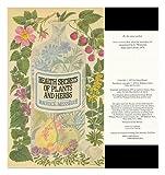 Health Secrets of Plants and Herbs, Maurice Mességué, 0688035493