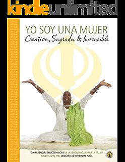 Guía para el Sadhana de Kundalini Yoga (Spanish Edition ...
