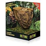 Exo Terra Elevated Gecko Dish