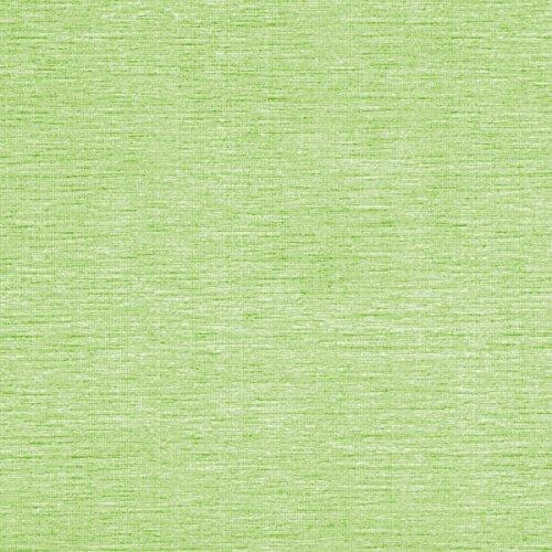 Hoffmaster 257003 Bello Lino Premium Disposable Dinner Napkin, 15-1/2″ Length, 15-1/2″ Width, Green Apple (Pack of 600)