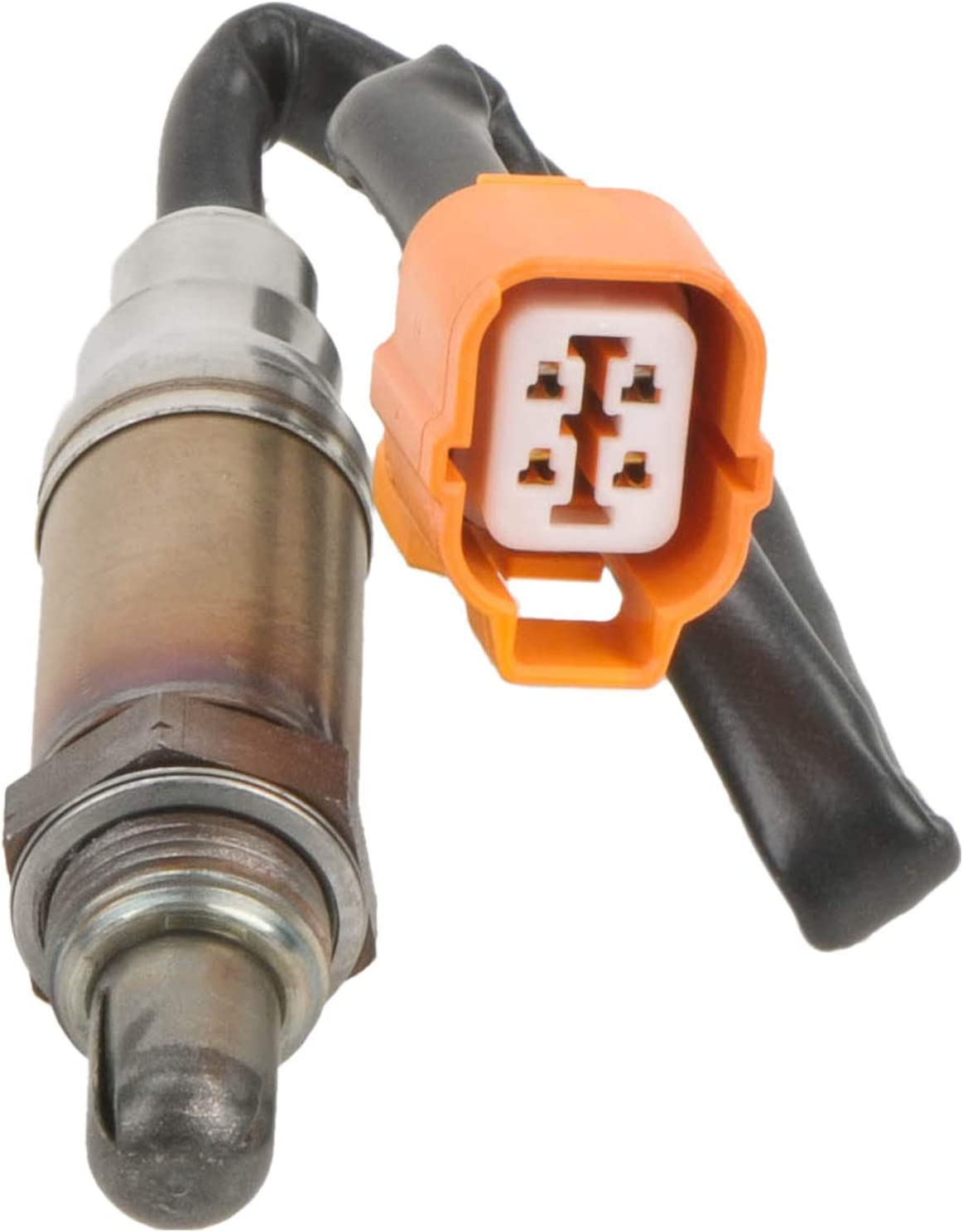 Bosch 15175 Oxygen Sensor, Original Equipment (Land Rover)