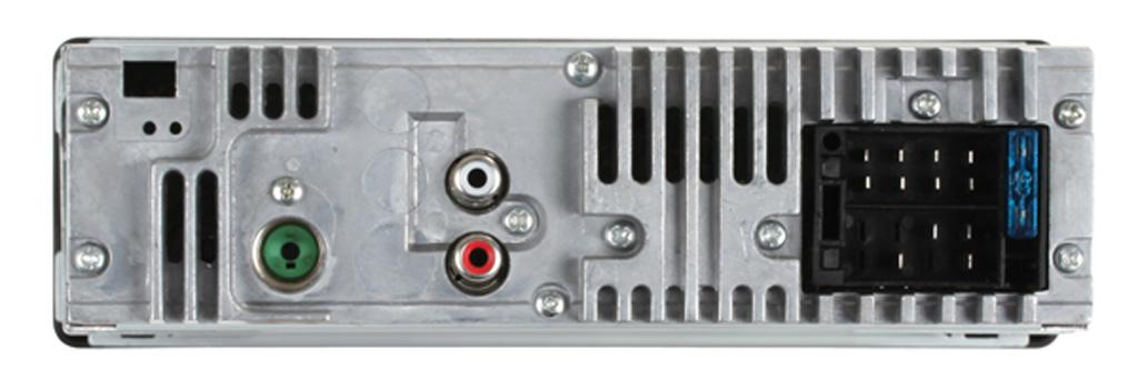 Boss 614ua Wiring Diagram - Find Wiring Diagram •