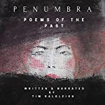 Penumbra: Poems of the Past | Tim Dalgleish