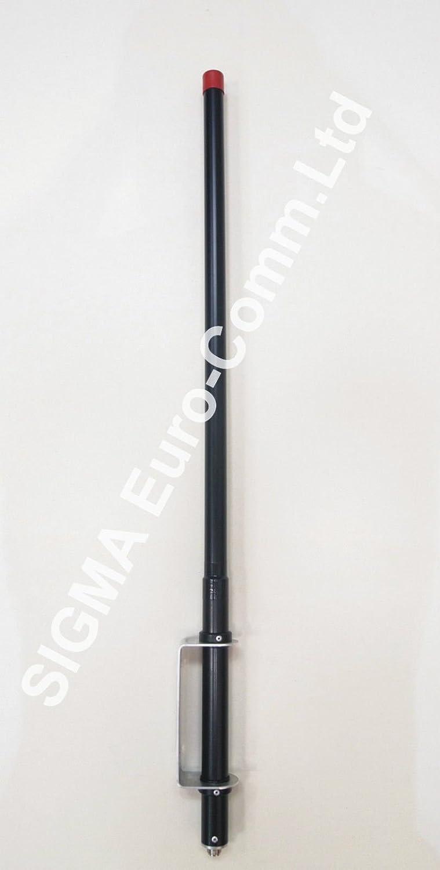 SIGMA EXCALIBUR Compact Home Base CB antena para base ...