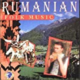 Rumanian Folk Music %2F Various