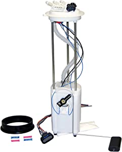 Airtex E3500M Fuel Pump Module Assembly