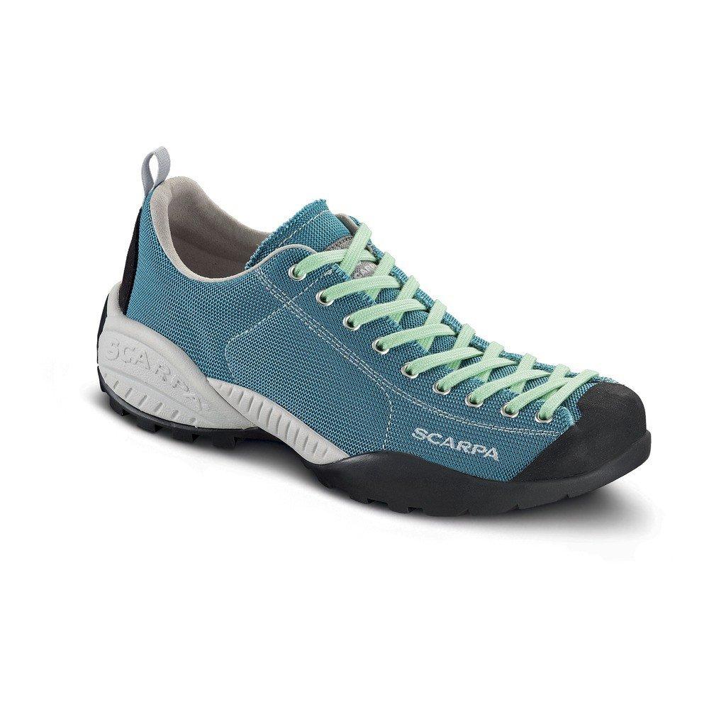 Scarpa Schuhe Mojito Fresh  41.5 EU Abyss/Mint