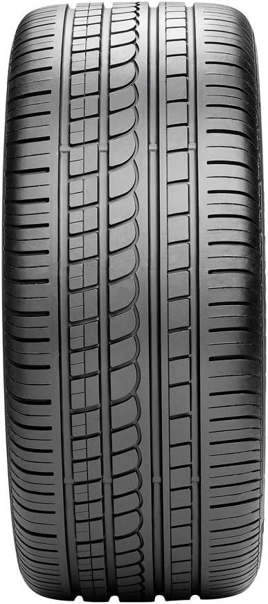 Pirelli P Zero FSL 275//40R19 101Y Sommerreifen