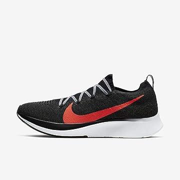 best Nike Zoom Fly Flyknit Running Shoe reviews
