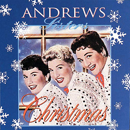 Jingle Bells Bing Crosby - Jingle Bells [feat. The Andrews Sisters]
