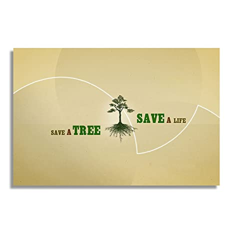 Nii Poster Motivation Typography With Inspiring Life Quotes On Save