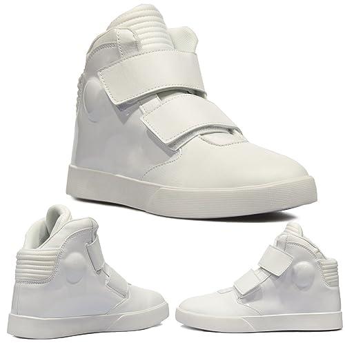 Sportschuhe Turn Schuhe High Herren Basketball Freizeit Cultz Top Sneakers CoBeWxrd