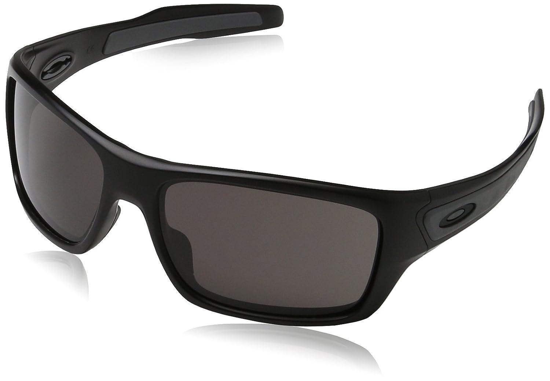 oakley sunglasses 60 off