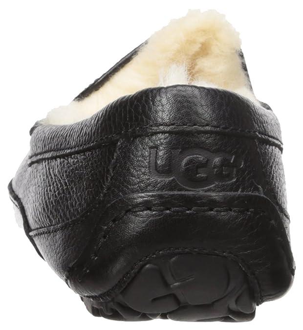 adc4600cb90 UGG Men's Ascot Slipper