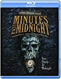 Minutes Past Midnight (Limited Edition)