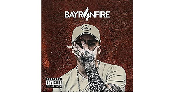 El Ritmo de la Calle [Explicit] by Bayronfire on Amazon Music - Amazon.com