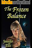 The Frozen Balance (English Edition)