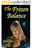 The Frozen Balance