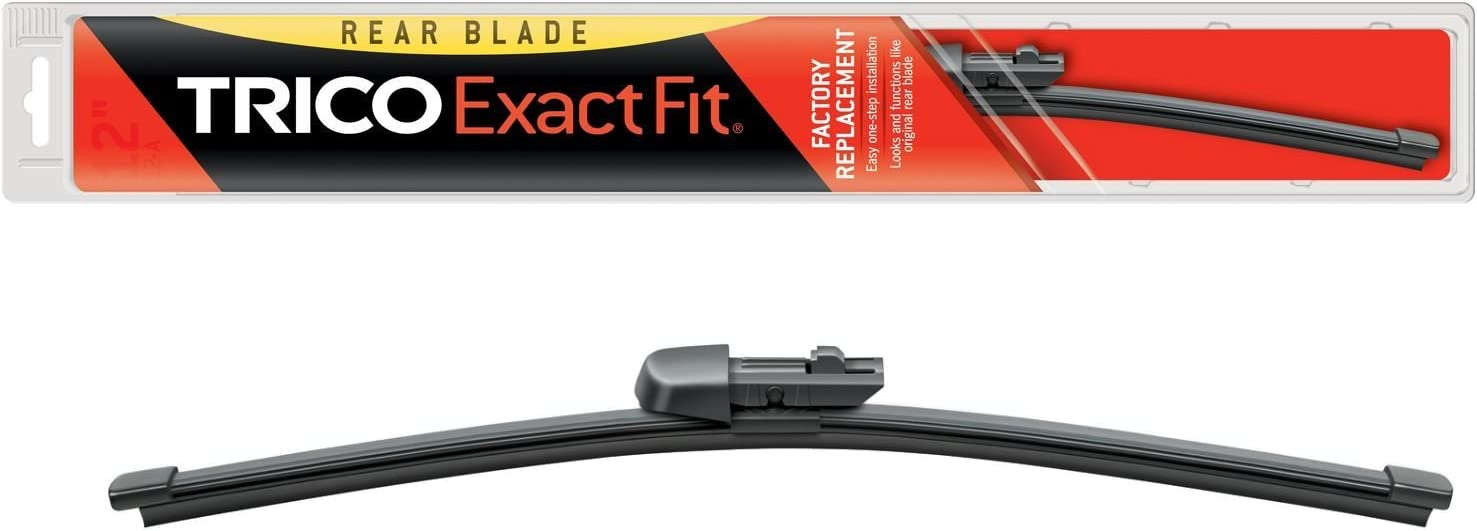 TRICO Exact Fit 8-A Wiper Blade