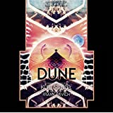 Jodorowsky's Dune (Original Motion Picture Soundtrack) [VINYL]