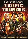 Buy Tropic Thunder