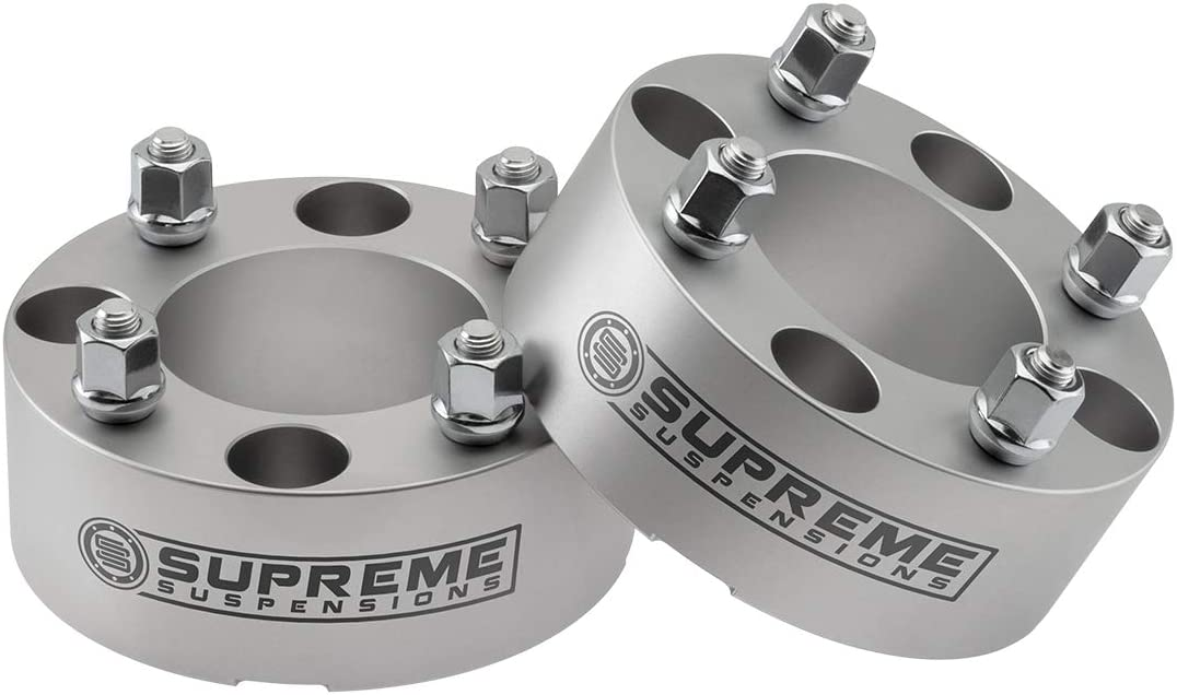 400 4x110mm Bolt Pattern M10x1.25 Studs /& 74.1mm Center Bore ATV Wheel Spacer Supreme Suspensions Silver 420 4pc Set of 2 Wheel Spacers for Honda Rancher 350