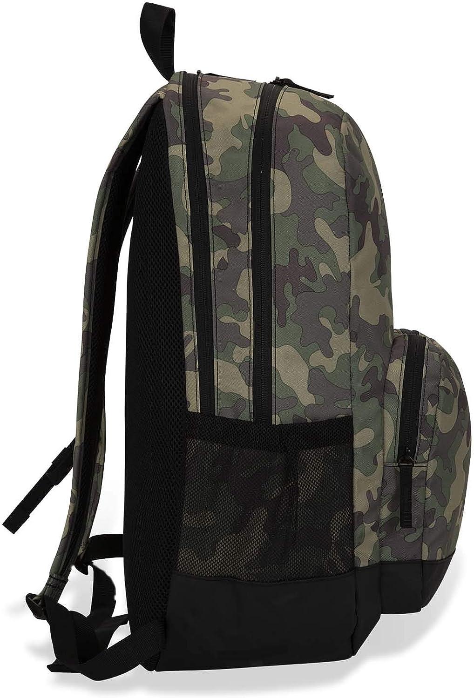 Hurley Renegade Laptop Backpack