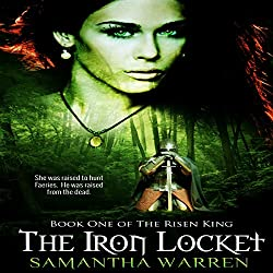 The Iron Locket