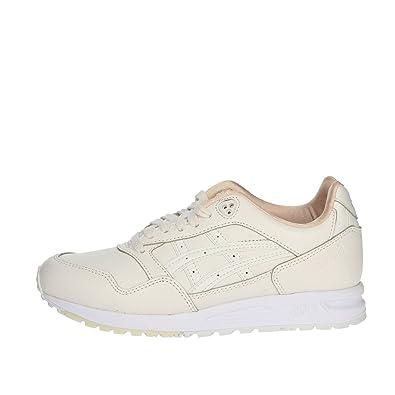 asics donna scarpe basse