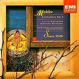 Mahler: Symphony 7