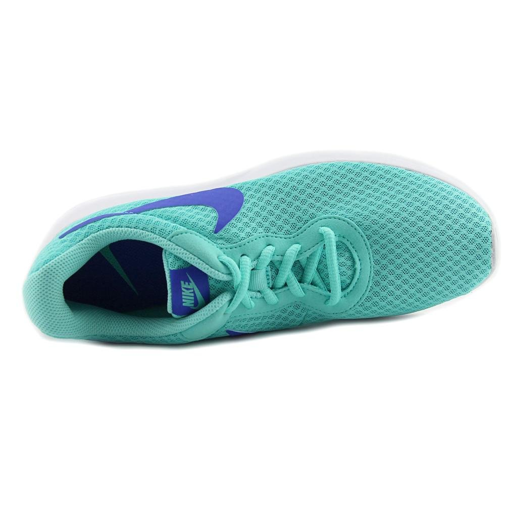 Nike Damen WMNS Tanjun Sneaker, Türkis (Hyper TurqRacer