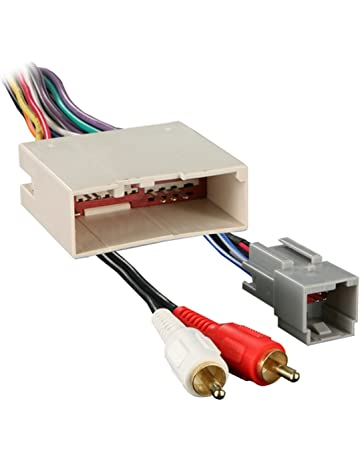 Amazon.com: Wiring Harnesses - Electrical: Automotive on 79 ford f-150 fuel tank, 1929 model a fuel tank, 1929 ford fuel tank, ram spare tire fuel tank,