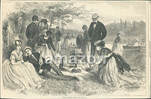 sweet-summer-time-picnic-akn-553