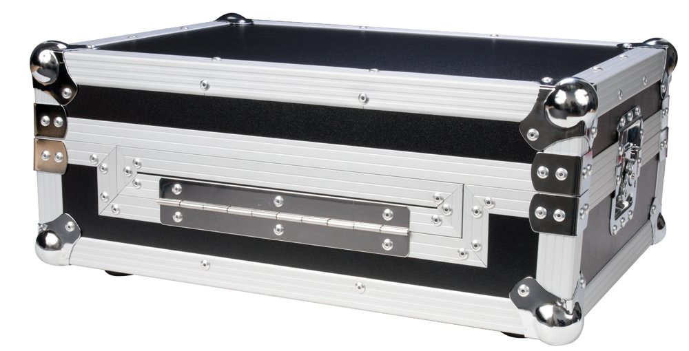 American Dj Supply Vms 4 And 4.1 Flip Case VMS4 FLIP CASE