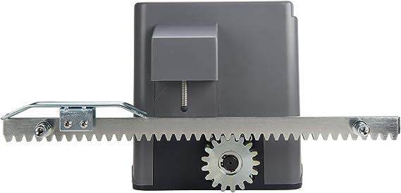 CO-Z Abrepuertas Automatico con Control Remoto Operador de la ...