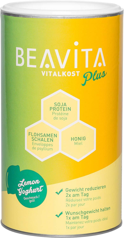 BEAVITA Vitalkost Plus - Batido dietético sustitutivo de ...