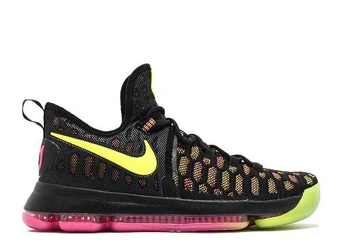 the latest 82f50 509f8 Amazon.com   Zoom Kd 9-843392-999 - Size 11   Fashion Sneakers