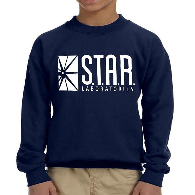 Image result for branded sweatshirt