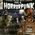 This Is Horrorpunk