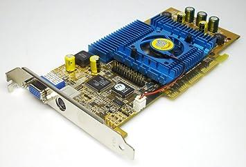 G320 VGA WINDOWS 8.1 DRIVER