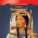The Life of Sacagawea / la Vida de Sacagawea, Maria Nelson, 143396659X
