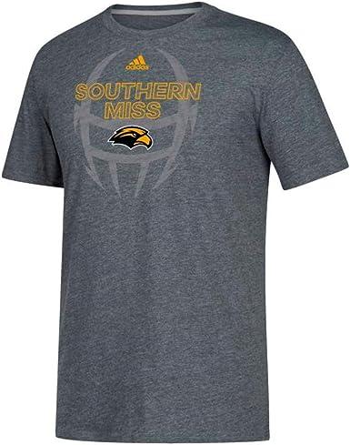 NCAA Southern Utah Thunderbirds T-Shirt V2