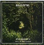 Straniero: Rare & Unreleased