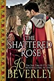 Bargain eBook - The Shattered Rose
